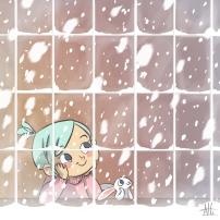 snow-2018_DIBU