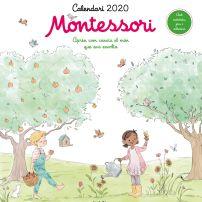 Montessori 2020 estrella polar